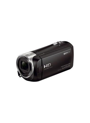 Sony HDR-CX240 27 Optik Full HD Video Cam Renkli